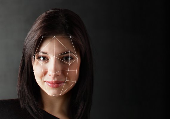 Identité numérique sous « emprise » : le code pénal en force !