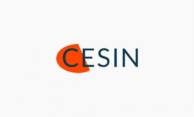 Baromètre du CESIN 3ème édition (2018)