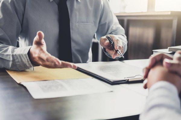 Les obligations du fournisseur de solutions informatiques : de la rigueur technique au rigorisme juridique