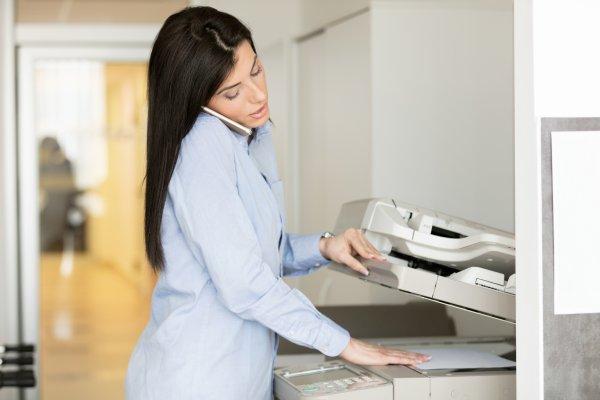 Fisc : peut-on détruire les factures papier une fois numérisées ?