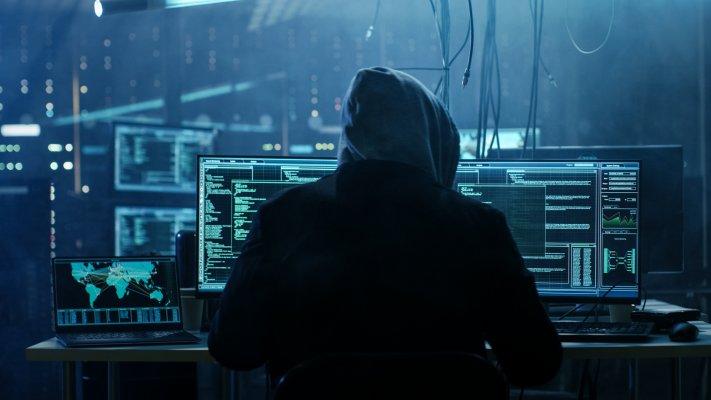 Le Ransomware ou l'avènement de la prise d'otage numérique, une nouvelle forme de racket