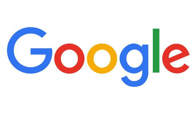 Batailles judiciaires sur le déréférencement : Google joue le registre de la carte et du territoire