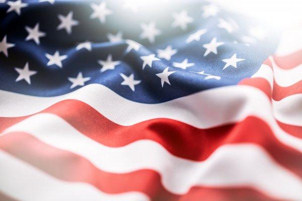 Les transferts des données vers les USA après l'annulation du Privacy Shield
