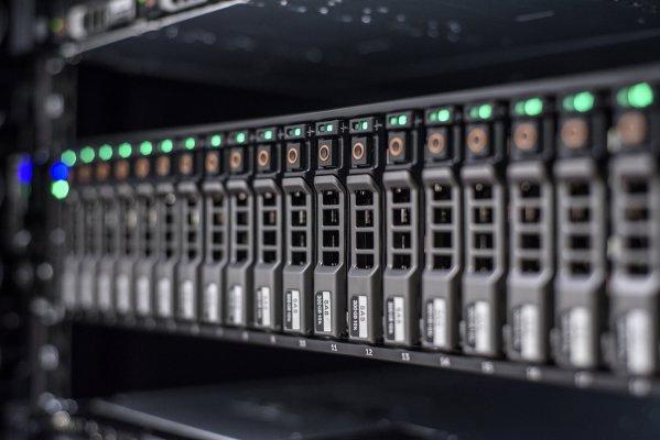 La loi belge du 21 juillet 2016 mettant en œuvre le règlement eIDAS et le complétant avec des règles sur l'archivage électronique : analyse approfondie, par Didier Gobert